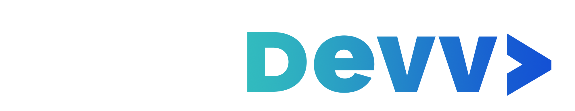 InkDevv
